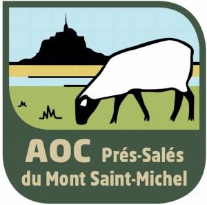 Logo-AOC-Pres-sales